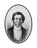 François-Louis Cailler